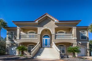 46 S Overlook Circle, Miramar Beach, FL 32550