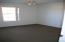 5939 Hwy 85 N, Crestview, FL 32536