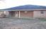 7016 FLINTWOOD, Navarre, FL 32566