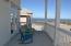 29 Calle Marbella, Pensacola Beach, FL 32561
