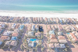 Lot 37 Ocean Boulevard, Destin, FL 32541