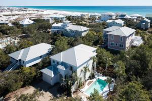 129 Savelle Drive, Santa Rosa Beach, FL 32459