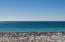 Panoramic Gulf Views!