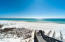 768 Blue Mountain Road, Santa Rosa Beach, FL 32459