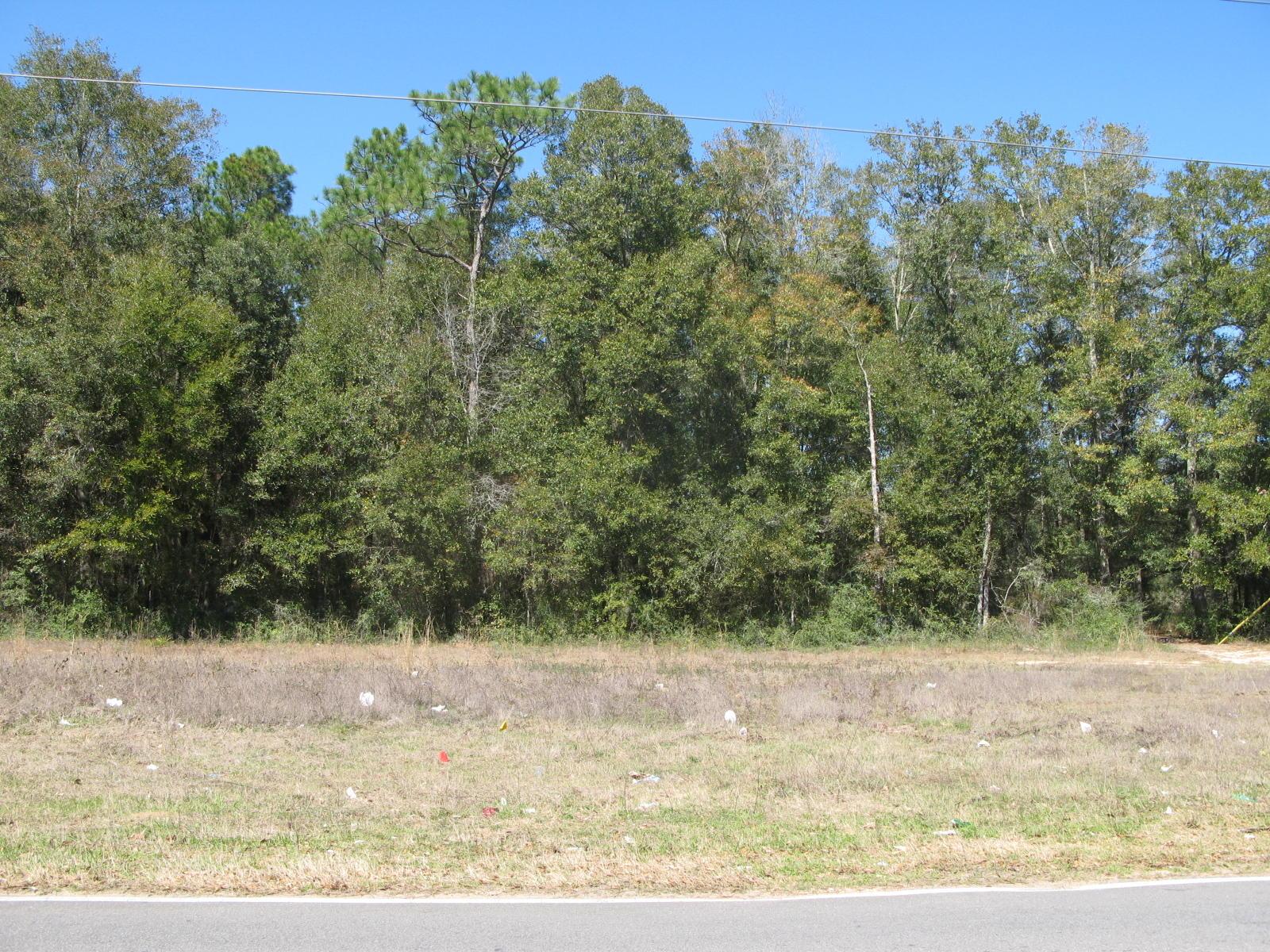 x Rambler Drive, Pensacola, FL 32505