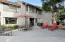 288 N SANDESTIN Boulevard, Sandestin, FL 32550