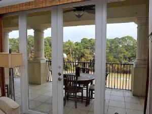 5374 Pine Ridge Lane, 5374, Miramar Beach, FL 32550