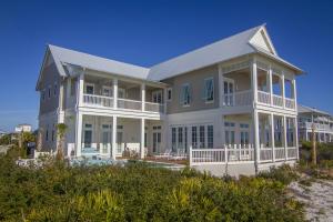 425 Old Beach Road, Santa Rosa Beach, FL 32459