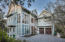 19 DANDELION Drive, Santa Rosa Beach, FL 32459