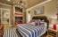3rd level bedroom 1