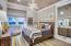 3rd level bedroom 2