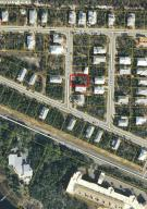LOT 72 BENTLEY Drive, Santa Rosa Beach, FL 32459