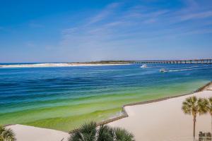 110 Gulf Shore UNIT 427