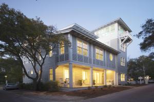 366 FOREST Street, Santa Rosa Beach, FL 32459