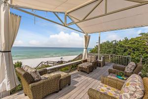 2940 E Co Hwy 30-A, Santa Rosa Beach, FL 32459