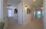 3rd Story Hallway