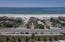 2978 Scenic HWY Drive, Destin, FL 32541