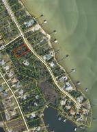S1/2 Lot 1 Driftwood Point, Santa Rosa Beach, FL 32459