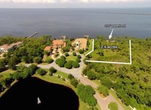 1201 Baycrest Cove, Destin, FL 32541