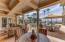3225 Bay Estates Drive, Miramar Beach, FL 32550