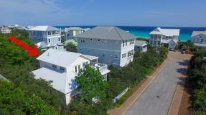 25 Boardwalk Lane, Santa Rosa Beach, FL 32459