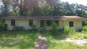 6291 BETHANY Drive, Crestview, FL 32539