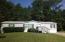 295 Edgewood Terrace Terrace, Santa Rosa Beach, FL 32459