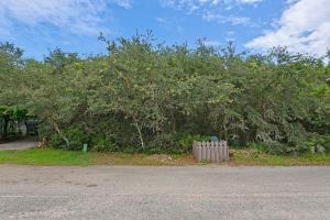 Lot 11 SAVELLE Drive, Santa Rosa Beach, FL 32459