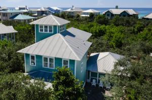 186 Old Beach Road, Santa Rosa Beach, FL 32459
