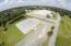 8180 PENSACOLA Boulevard, Pensacola, FL 32534