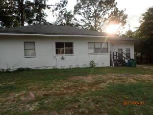 291 Seminole Trail, Crestview, FL 32536