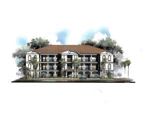 6 Yacht Club Drive, Fort Walton Beach, FL 32548