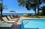 3039 THE OAKS Miramar Beach FL 32550, Burnt Pine, Sandestin, FL