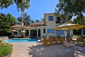 3039 THE OAKS Miramar Beach FL 32550, Burnt Pine, Sandestin, FL