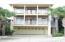 108 Island Cove Court, Panama City Beach, FL 32413