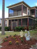 238 Ventana Boulevard, Santa Rosa Beach, FL 32459