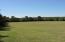 Acres of pasture