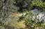 805 Engles Road, Defuniak Springs, FL 32433
