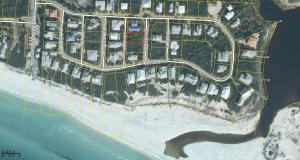 LOT 56 DRAPER Lane, Santa Rosa Beach, FL 32459