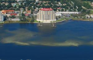 124 Miracle Strip Parkway, 500, Fort Walton Beach, FL 32548