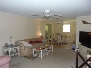 339 ANDREWS Avenue, Defuniak Springs, FL 32433