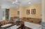 Master Bath - second floor - Custom cabinetry, Kohler fixtures, slipper-tub, slate floors