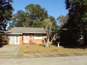 855 N Pearl Street, Crestview, FL 32536