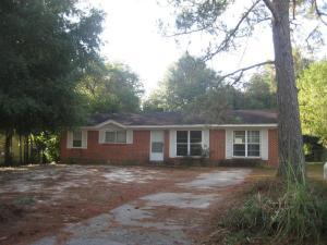507 Forrest Court, Crestview, FL 32539