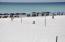 1841 TUSCANA, Sandestin, FL 32550