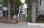 Lot 7 BK A WHITE CLIFFS, Santa Rosa Beach, FL 32459