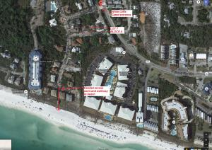 Lot 7 BK A WHITE CLIFFS, Santa Rosa Beach, FL 32459