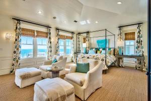 43 W St Lucia Lane, Santa Rosa Beach, FL 32459