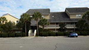885 SEASCAPE Drive, UNIT 314, Miramar Beach, FL 32550