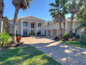 311 STILLWATER Cove, Destin, FL 32541
